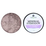 MG Naturals Mineral Eye Shadow - Aubergine Glow