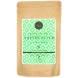 'Ili Coffee Scrub 100g - Coconut Cacao