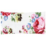 Thurlby Eye Pillow - Bloom