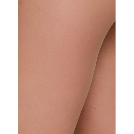 Elin Stockings 20 Denier Medium Nude