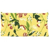 Thurlby Eye Pillow - Forest Blossom