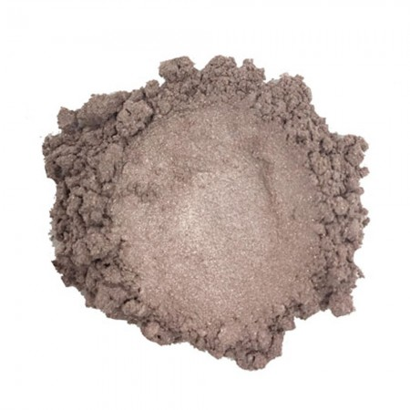 Lily Lolo Mineral Eye Shadow Miami Taupe 1.5g