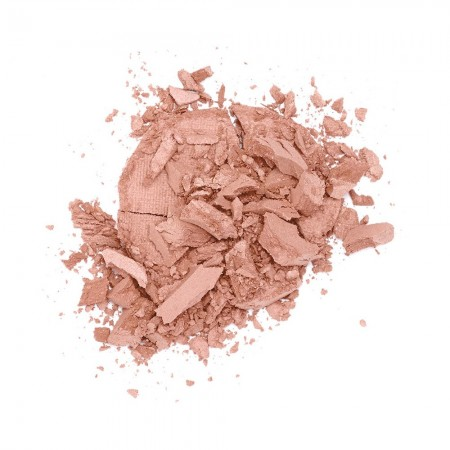 Lily Lolo Pressed Blush Tickled Pink 4g