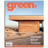 Green Magazine Issue 67