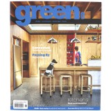 Green Magazine Issue 65