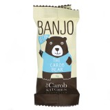 Banjo The Carob Bear Vegan 15g - Original