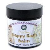 Aromatic Essentials Soothing Nappy Rash Balm 65g