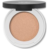 Lily Lolo Pressed Eye Shadow 2g - Buttered Up