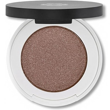 Lily Lolo Pressed Eye Shadow 2g - Rolling Stone