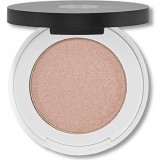 Lily Lolo Pressed Eye Shadow 2g - Stark Naked