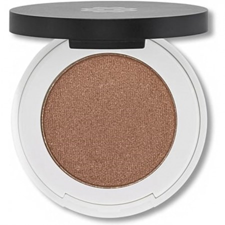 Lily Lolo Pressed Eye Shadow 2g - Take The Biscuit