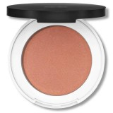 Lily Lolo Pressed Blush 4g - Just Peachy