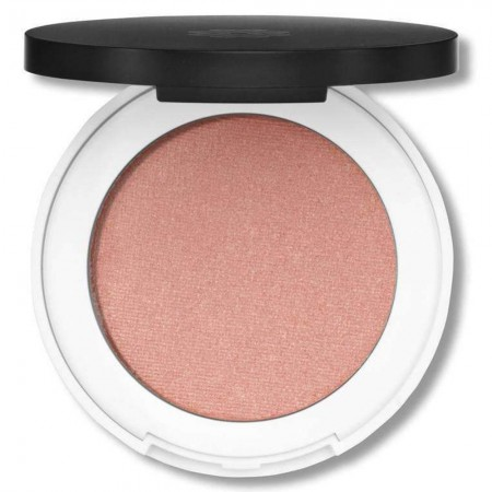 Lily Lolo Pressed Blush 4g - Tickled Pink
