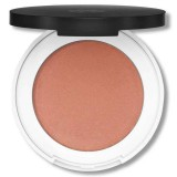 Lily Lolo Pressed Blush 4g - Life's A Peach