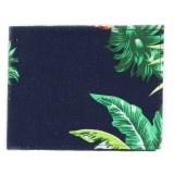 Beekeeper Parade Wallet Pineapple
