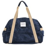 Beekeeper Parade Weekender Medium Panda Navy