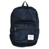 Beekeeper Parade Royal Backpack Panda Navy