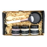 Caim & Able Bespoke Beauty Australian Clay Kit