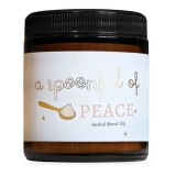 Balanced Pantry Herbal Blend - A Spoonful of Peace