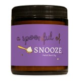 Balanced Pantry Herbal Blend - A Spoonful of Snooze