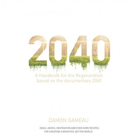 2040 Handbook for the Regeneration