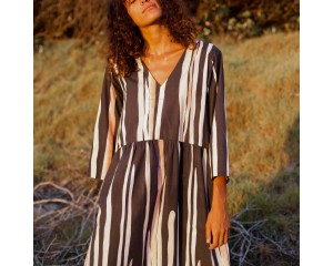 Cor Clothes Mallee Dress Gumtree