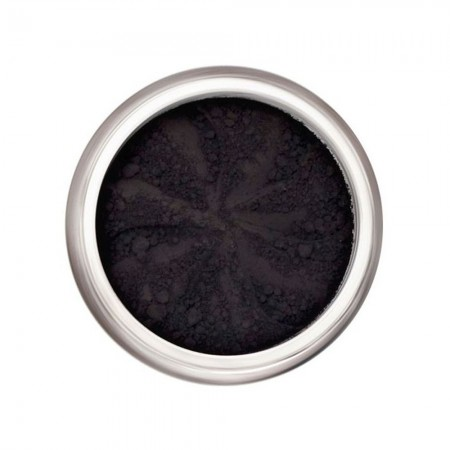 Lily Lolo Mineral Eye Shadow 4g - Witchypoo