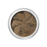 Lily Lolo Mineral Eye Shadow 2g - Soul Sister