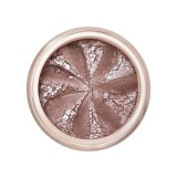 Lily Lolo Mineral Eye Shadow 3g - Smokey Brown