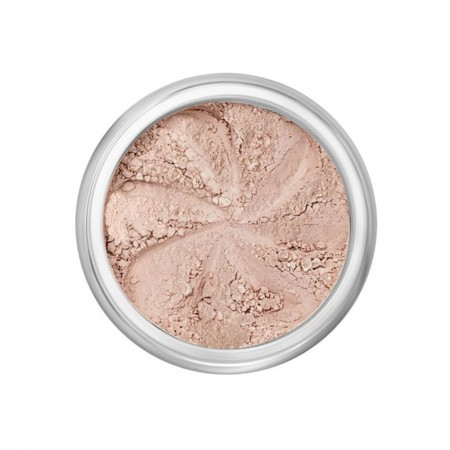 Lily Lolo Mineral Eye Shadow 2g - Sand Dune