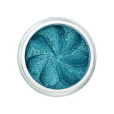 Lily Lolo Mineral Eye Shadow 3.5g - Pixie Sparkle