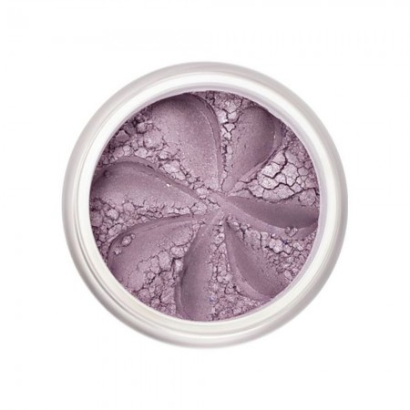 Lily Lolo Mineral Eye Shadow 1.5g - Parma Violet