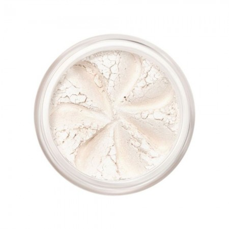 Lily Lolo Mineral Eye Shadow 2g - Orchid