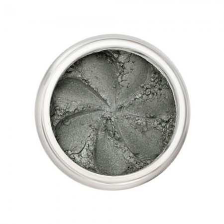 Lily Lolo Mineral Eye Shadow 2g - Mystery