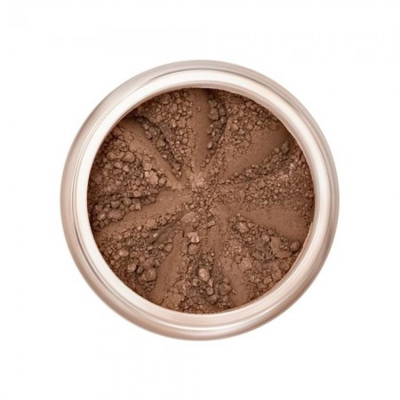 Lily Lolo Mineral Eye Shadow 2g - Mudpie