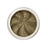 Lily Lolo Mineral Eye Shadow 2.5g - Khaki Sparkle