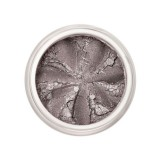 Lily Lolo Mineral Eye Shadow 1.8g - Gunmetal