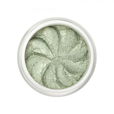 Lily Lolo Mineral Eye Shadow 2.5g - Green Opal