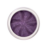 Lily Lolo Mineral Eye Shadow 2.5g - Deep Purple