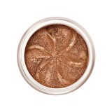 Lily Lolo Mineral Eye Shadow 2.5g - Bronze Sparkle