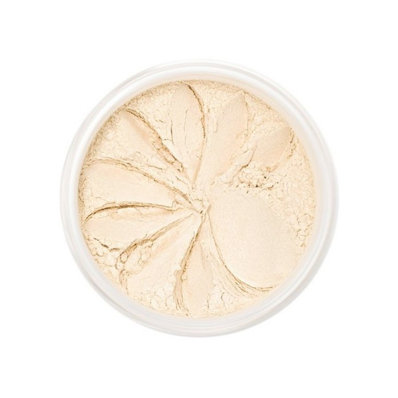 Lily Lolo Mineral Shimmer Star Dust 6g