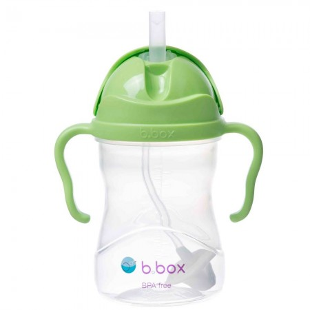 B.Box Essential Sippy Cup - Apple