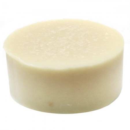 Biome Wild Shave Soap Unpackaged 120g