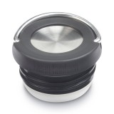 Klean Kanteen TKWide Insulated Loop Cap