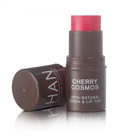 HAN Cosmetics Cheek and Lip Tint - Cherry Cosmos