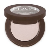 Han Cosmetics Eye Shadow - Cool Coconut