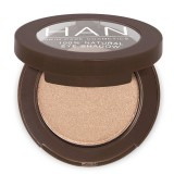 Han Cosmetics Eye Shadow - Golden Glow
