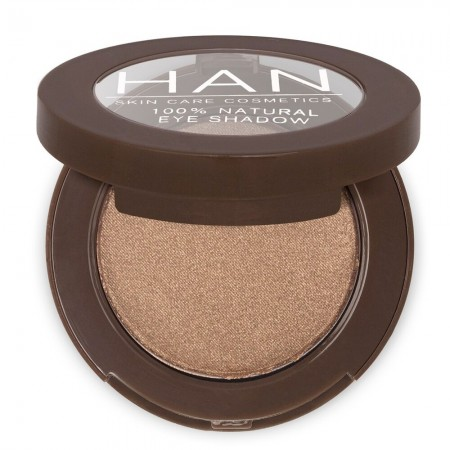 HAN Cosmetics Eye Shadow - Chocolate Bronze