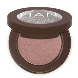 HAN Cosmetics Eye Shadow - Taupey Plum