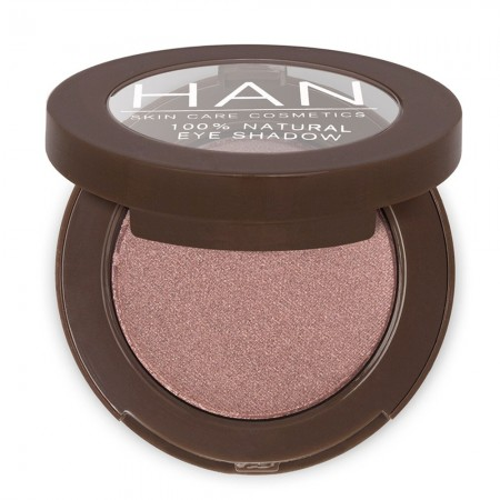 Han Eye Shadow Taupey Plum